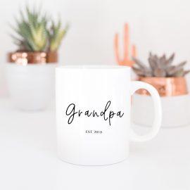 Grandpa-est-mug