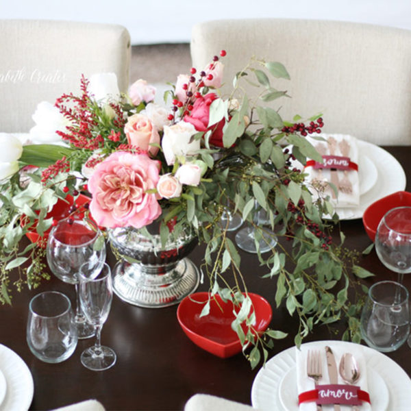 Valentines-Day-Table-Decor
