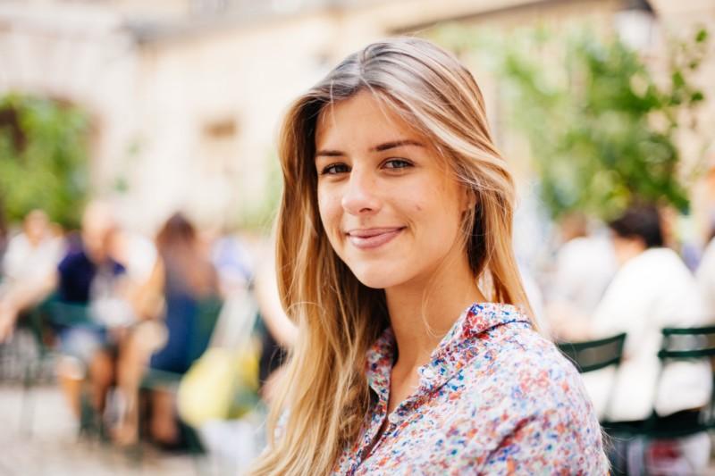 Insider Secrets French Pharmacy Beauty